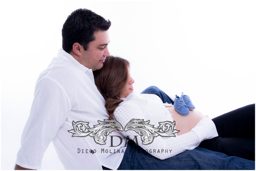 maternity photographer new jersey nj