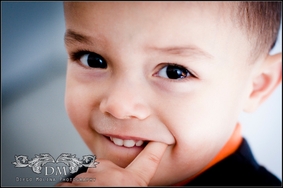 Lifestyle and Portrait Photography by Contemporary Lifestyle, Wedding and Event Photographer Diego Molina