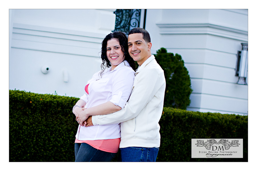 Lifestyle, Wedding, Engagement, Event, Newborns, Maternity and Portrait Photographer serving the Northern New Jersey area and Manhattan. NJ, NYC, Photographers.