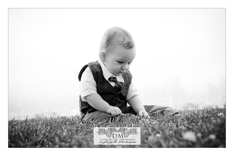 weehawken baby photographer nj