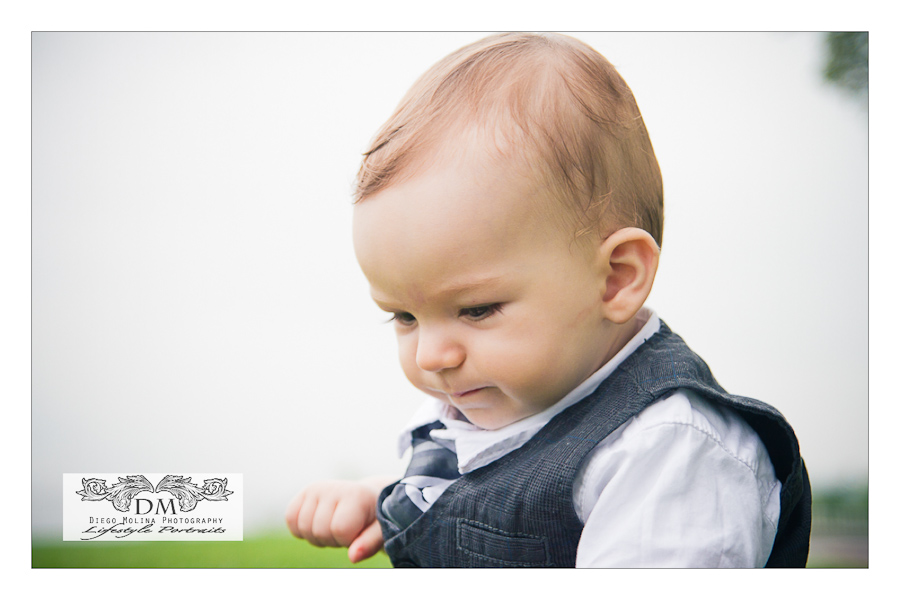weehawken baby photography studio nj