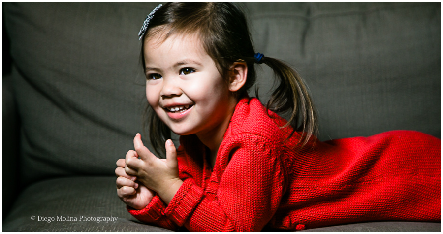 Best child photographer in West New York, New Jersey