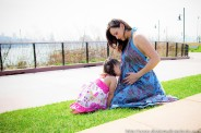 Maternity Photography | Maternity Photographer