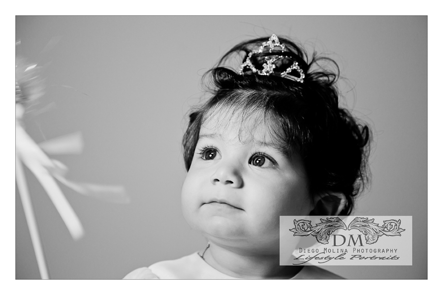 Lifestyle, Wedding, Event, Newborn, Maternity and Portrait Photographer serving the Northern New Jersey area and Manhattan. NJ, NYC, Photographers