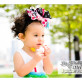 hoboken baby photographer