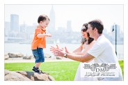 Hoboken Portrait Photography - Celebrity Maternity & Family Portraits