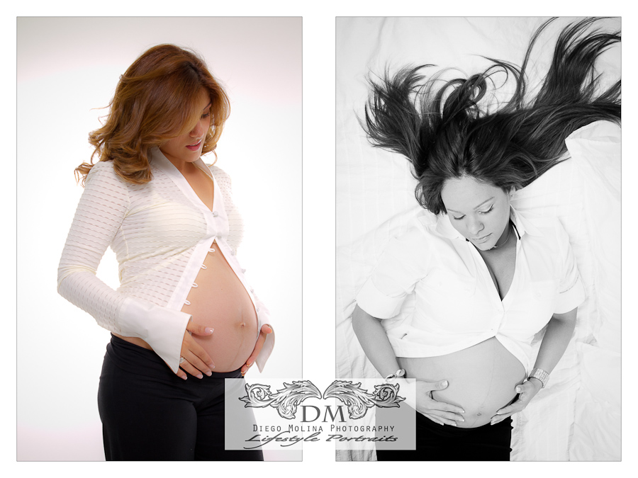 maternity photographers nyc newborn pregnancy maternity headshots new jersey