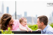 NYC Family Photography - Best Family Photographers in NYC