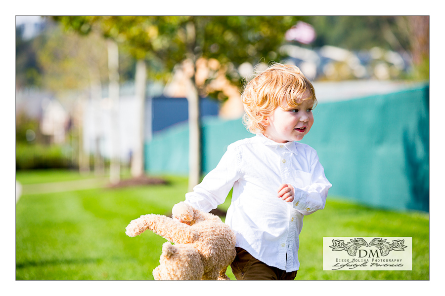 Fast and fun children photography weehawken nj