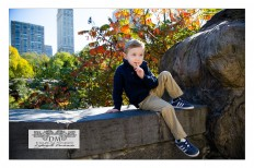 On the Top list of photographers & portrait studios in NYC with a focus on family photography.