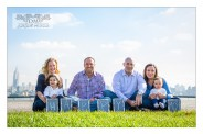Hoboken Family Photographer, Diego Molina Photography is one of the best maternity, baby & family photographers in Hoboken, New Jersey.