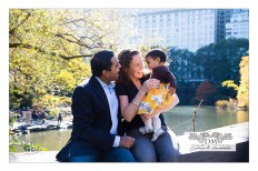 New York Top creative and lifestyle photographer, Diego Molina specializing in only the best family photos. For family photography, NYC is recognized as the best city in the entire county for family portraits.