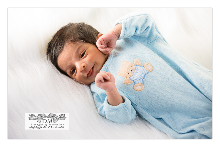 Newborn photographer nj nyc metro area newborn photographer nj nyc metro area