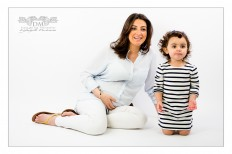 NJ Maternity Photographer | Diego Molina, Family Portraits, Family and Child Photography.