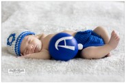 hoboken newborn photos