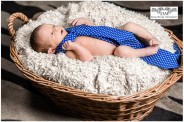 For family portraits in Weehawken, NJ. Our studio offers the best portrait packages for family photography. We specialize in newborn photography on location and in our nj photography studio..