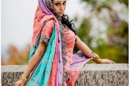 wedding photographers in Northern NJ. Studion indian wedding photos.