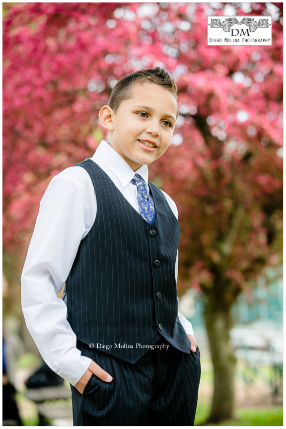 paramus new jersey children photography