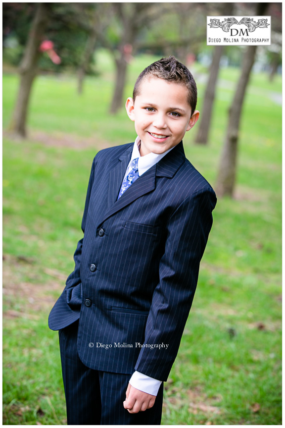 child photography paramus new jersey photographers