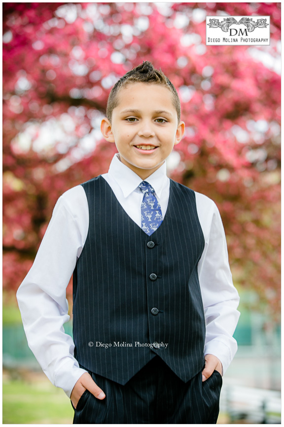 van saun paramus nj children photography