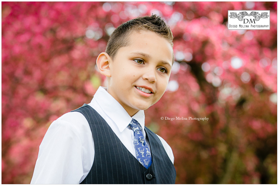 Bergen County Family Photographer, Northern New Jersey