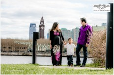 Best Maternity Photography Studio in Hoboken