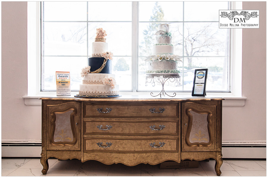 my-daugthers-cakes-wedding-photography-bergen-county