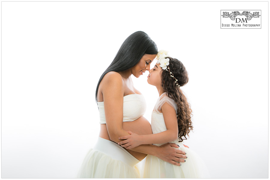 NYC Maternity Photography, Best Maternity Photographers in NYC