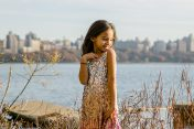 Mini Sessions in New York City & New Jersey - Best Portrait Photographer Diego Molina Photography