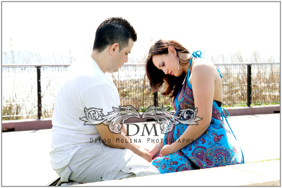 family and maternity photographer