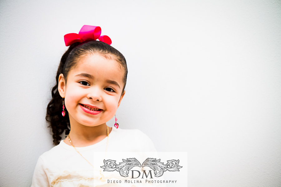Lifestyle, Wedding, Event, Newborn, Maternity and Portrait Photographer serving the Northern New Jersey area and Manhattan. NJ, NYC, Photographers.