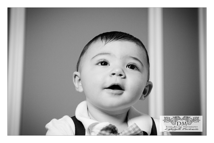 kids photographer nj