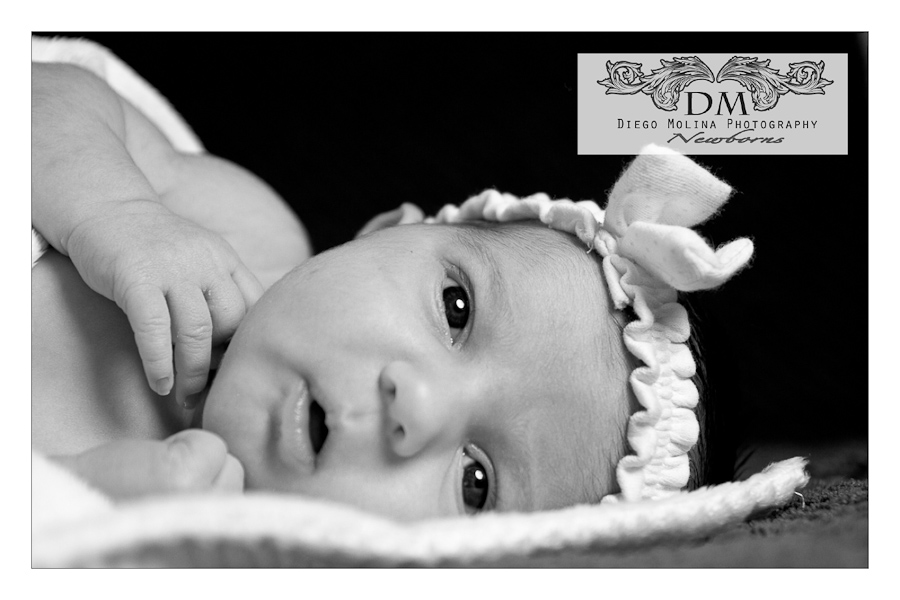 west new york infant photographer nj