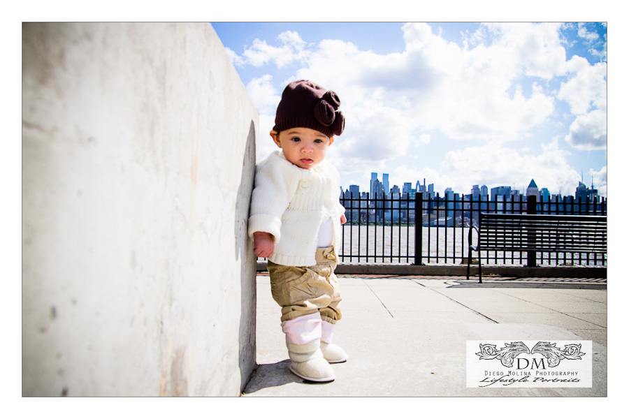 nj baby photography