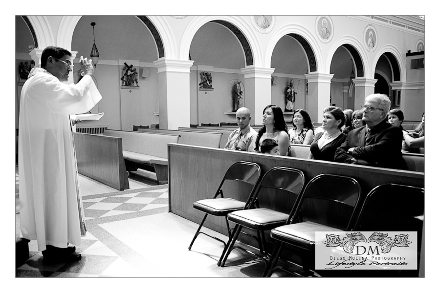 nj baptism photographer