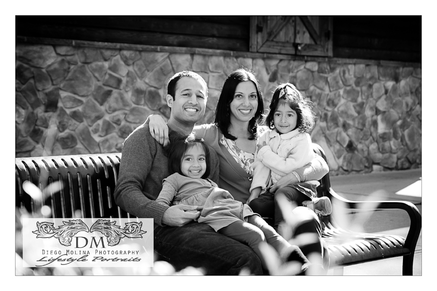 professional family photographer north bergen