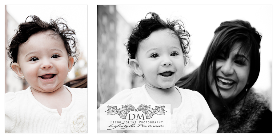 top family photographer NJ