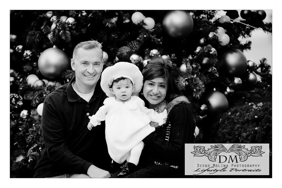 Best family photographer in Edgewater, NJ
