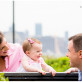 Best family photographer in Weehawken, New Jersey