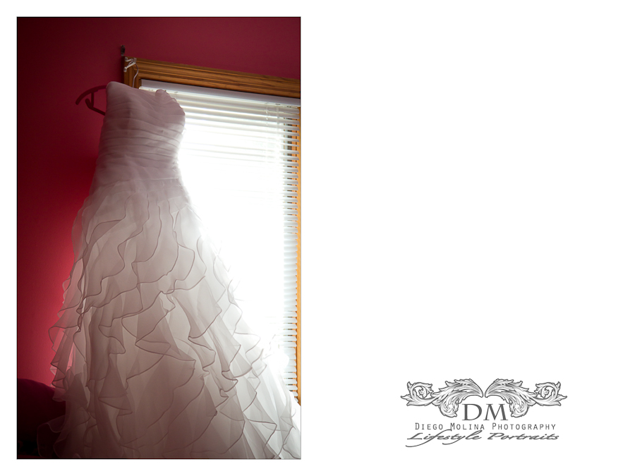Contemporary Lifestyle, Wedding and Sweet 16 Photography