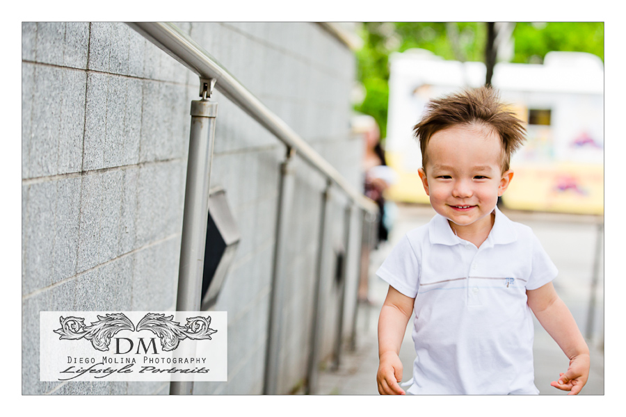 nj children photographer
