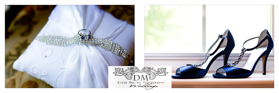 ny wedding photography studio