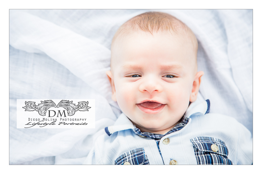nj baby photographer