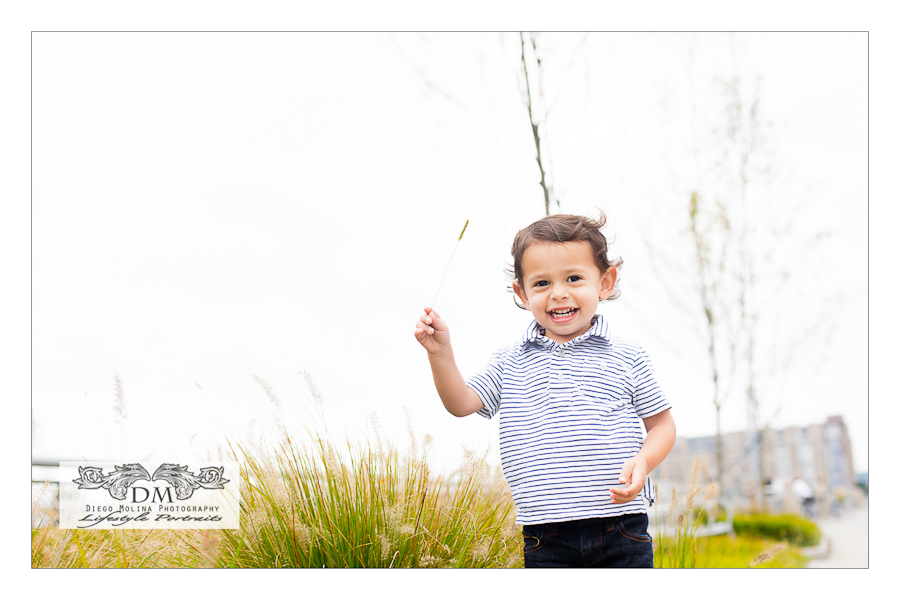 weehawken children photographer