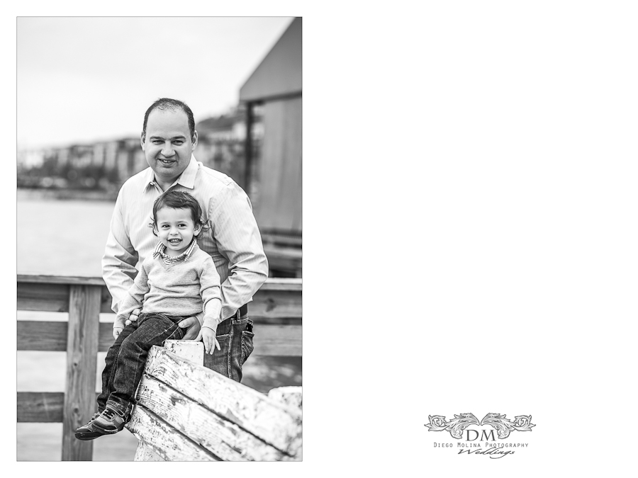 weehawken family photographer