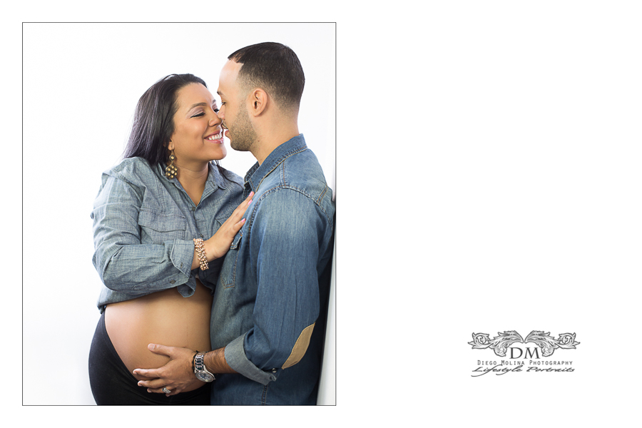 maternity photographer ny area based