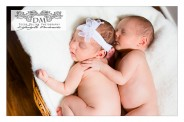 NJ newborn photographer, new jersey newborn photographer, NJ newborn photography,