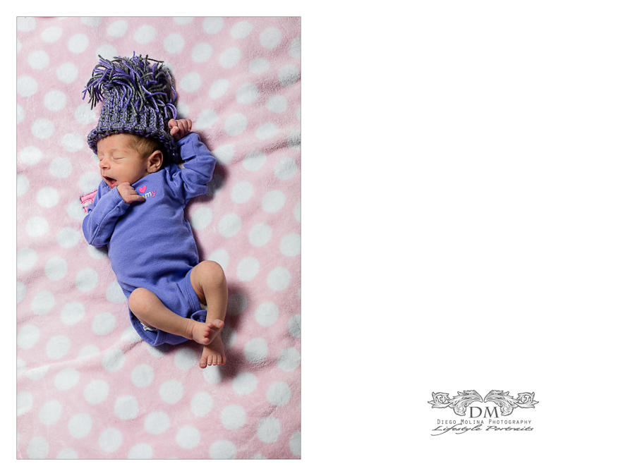 nj newborn photographers,nj newborn photography and the best nj newborn photos
