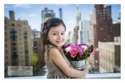 children photography NYC. Upper East Side, Tribeca, Soho, Lenox Hill, Chelsea,