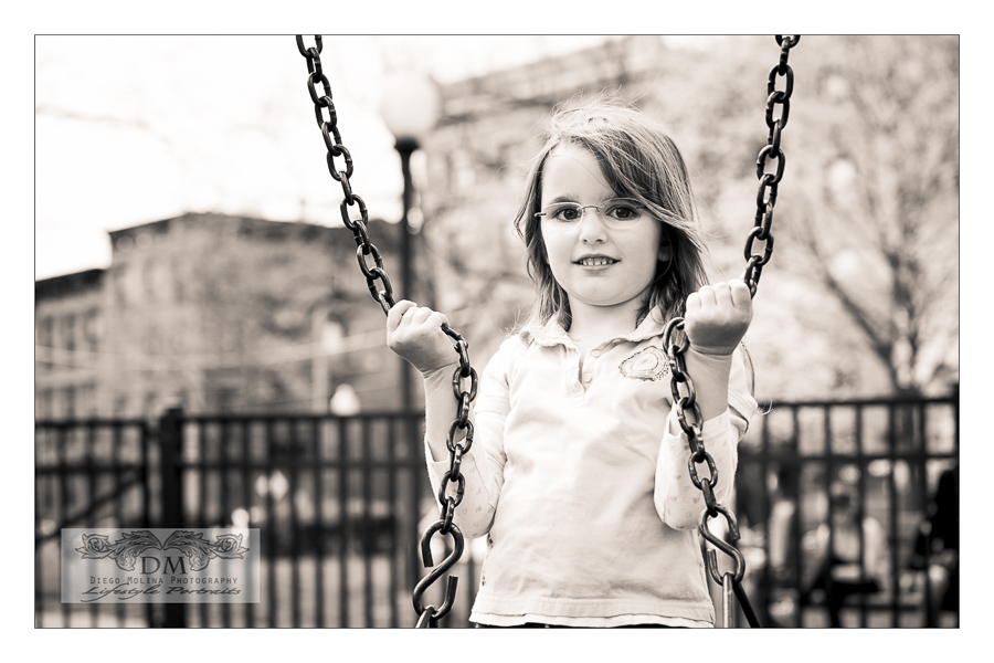 Children Photography Hudson County Hoboken